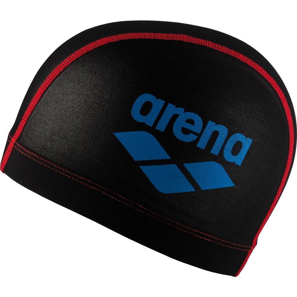 Arena Power Mesh Cap