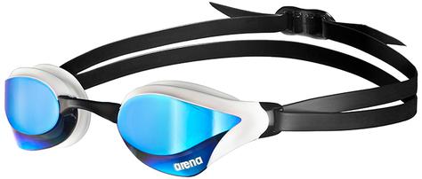 arena стартовые очки