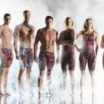 swim_dress
